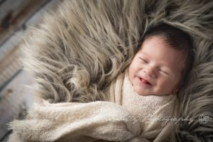 Affordable newborn photography los angeles | New born photographer LA