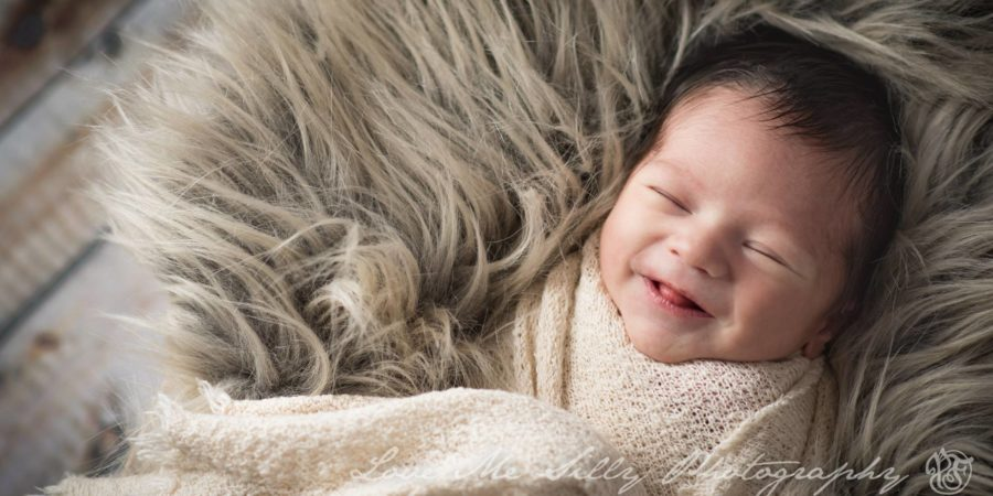 affordable newborn photographer los angeles