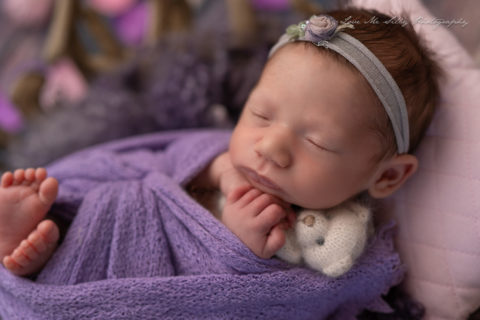 valencia newborn photography from love me silly photographer studio