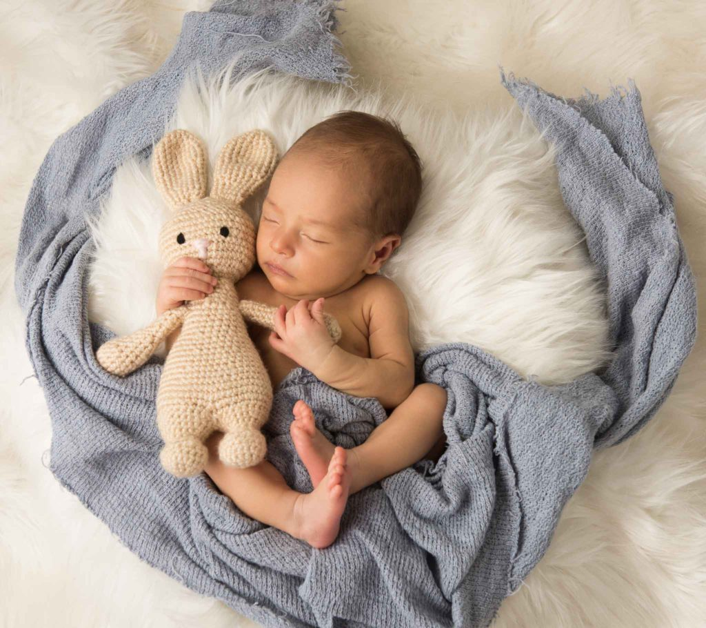 affordable newborn baby pictures beverly hills