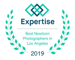 los angeles newborn photographer - los angeles newborn photography - los angeles maternity photographer